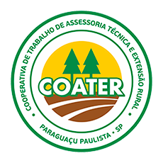 Logo - Coater