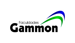 Faculdades Gammon